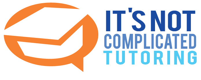 INC Tutoring